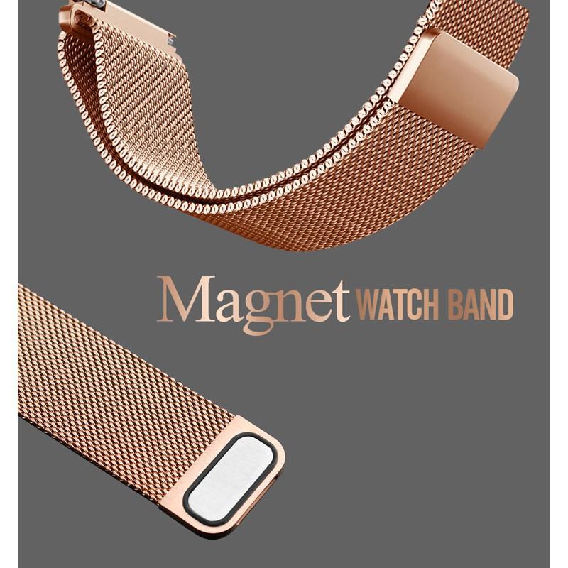 Đồng hồ SKME I1744  thời trang nam kỹ thuật số chronograph điện tử chống thấm nước