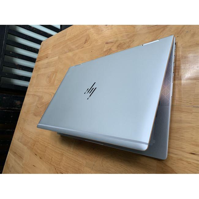 Laptop HP 1030 G4