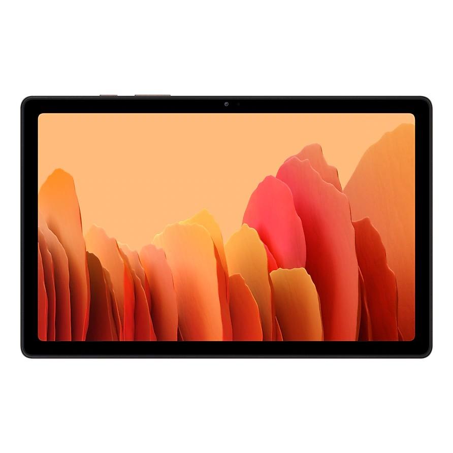 Máy tính bảng Samsung Galaxy Tab A7 10.4 inch kèm bao da chính hãng RẺ NHẤT mới 100%