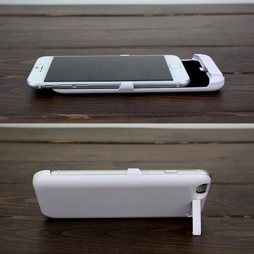 Ốp Lưng Sạc Dự Phòng Iphone 6