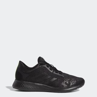 Giày adidas RUNNING Edge Lux 4 Nữ Màu đen FV7686 thumbnail