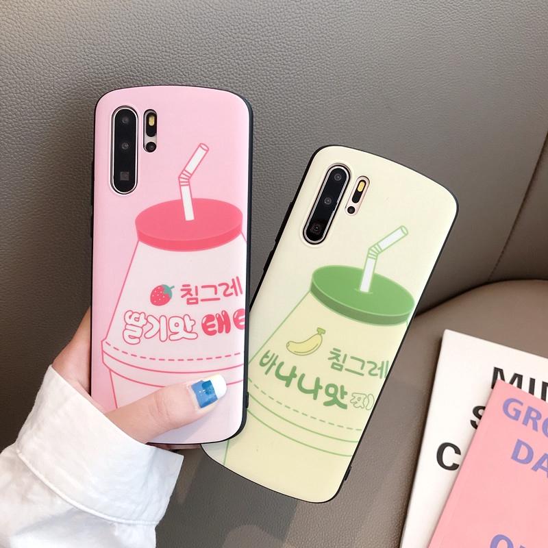 Huawei P30/P30Pro/P20/Mate/20/Mate20/X/Pro/P20pro/Nova/3/4/Honor/8X/10/V10/V20/Phone Cover Case