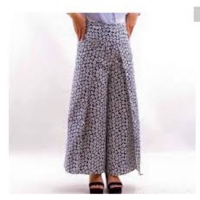 Váy quần chống nắng Thông minh