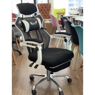 Ghế JO-306T, ghế giám đốc, ghế văn phòng, nội thất văn phòng, nội thất phòng làm việc