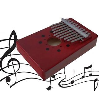 Kalimba 10 keys