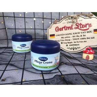 Kem dưỡng da chống nẻ cho bé Hàng Đức Freeship B bchen Pflege Creme thumbnail