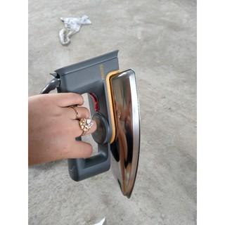 bàn ủi khô Philips HD1172 giảm kịch sàn