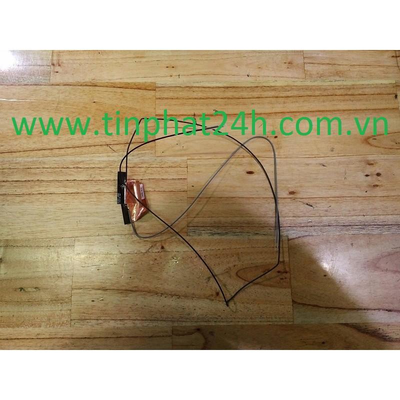 Thay Dây Anten Wifi Laptop Lenovo IdeaPad 330-15 330-15IGM