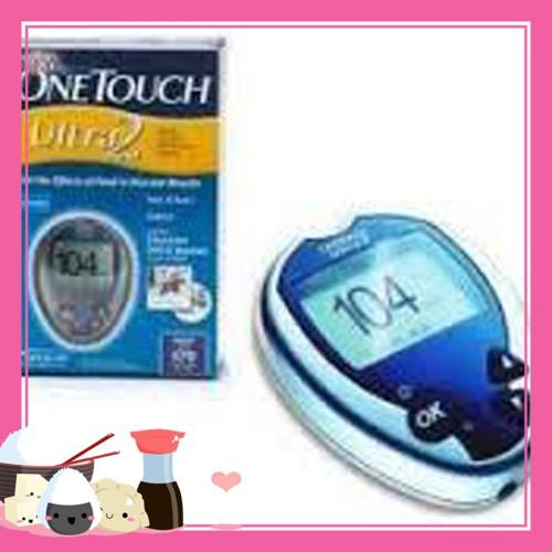 (Hàng Cực Phẩm)Siêu phẩm Máy đo đường huyết Johnson & Johnson One Touch Ultra 2 - 22035664 , 2327268879 , 322_2327268879 , 1500000 , Hang-Cuc-PhamSieu-pham-May-do-duong-huyet-Johnson-Johnson-One-Touch-Ultra-2-322_2327268879 , shopee.vn , (Hàng Cực Phẩm)Siêu phẩm Máy đo đường huyết Johnson & Johnson One Touch Ultra 2