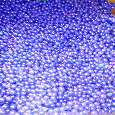 hạt nở trang trí - trồng cây - nguyên liệu làm slime ( túi 5000 viên ) mã HRV74