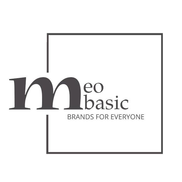Meo Basic, Cửa hàng trực tuyến | WebRaoVat