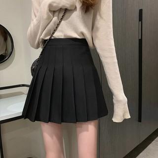Chân váy tennis xếp ly Caro nhập khẩu loại 1 tiêu chuẩn Hàn QuốcEM34 thumbnail