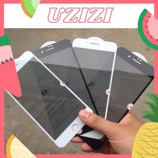 Kính cường lực iphone chống nhìn trộm 5/5s/6/6s/7/7plus/8/8plus/plus/x/xr/xs/11/12/pro/max/Shin Case/Ốp lưng iphone