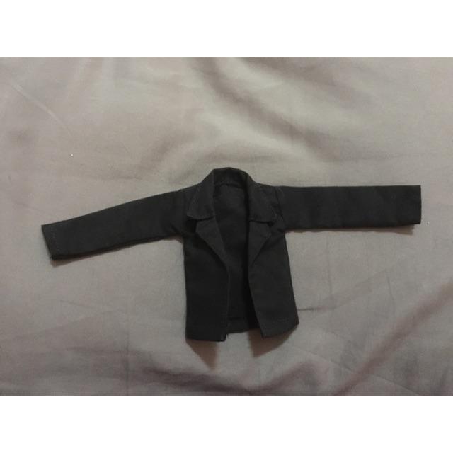Áo vest xinyi nam size 1:6 cho nam