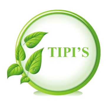 tipifamgarden