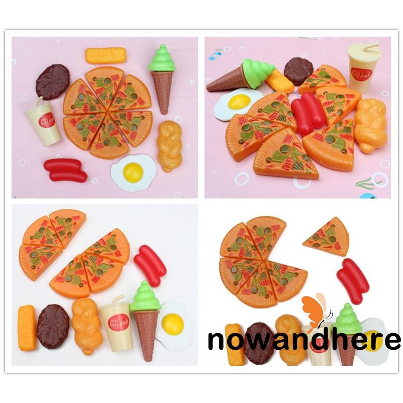 EAV-The Hotsale and New A set of children´s creative toys cute children´s
