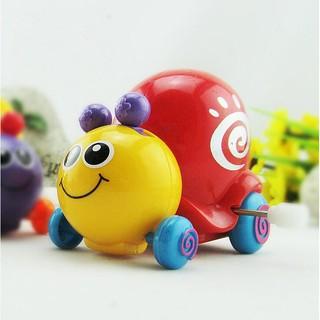 1PC Animal Baby Toy Clockwork Random Colors Gift