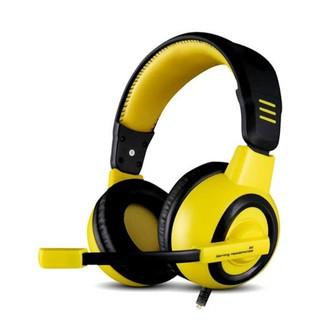 Tai nghe chuyên game thủ có míc Ovann – Ovann X6 giá rẻ chính hãng