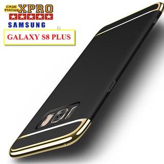 Ốp lưng Samsung Galaxy S8 plus YB06