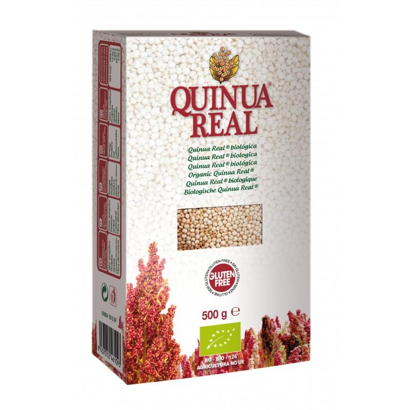 DIÊM MẠCH TRẮNG HỮU CƠ QUINUA REAL (500g) - Organic White Quinoa - 948587439,322_948587439,229000,shopee.vn,DIEM-MACH-TRANG-HUU-CO-QUINUA-REAL-500g-Organic-White-Quinoa-322_948587439,DIÊM MẠCH TRẮNG HỮU CƠ QUINUA REAL (500g) - Organic White Quinoa