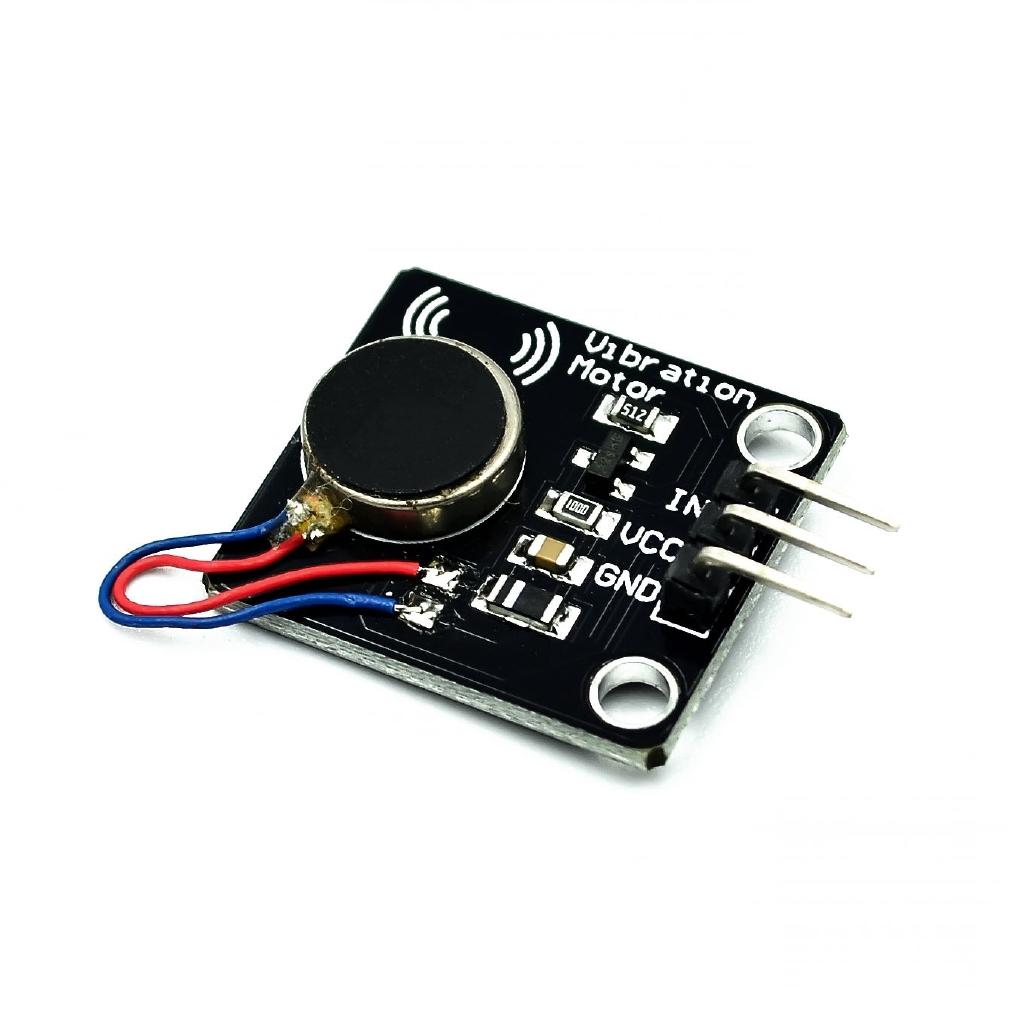 Mô-đun cảm biến công tắc rung cho Arduino UNO mega2560 R3