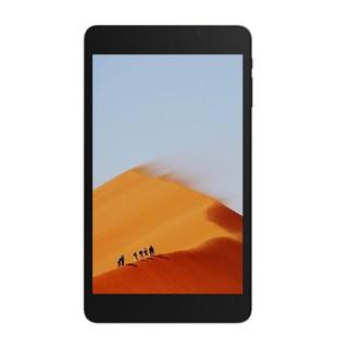 Alldocube Máy tính bảng iPlay 8T - 8 inch RAM 3GB ROM 32GB Pin 5500mAh Android 10. thumbnail