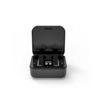 Tai nghe không dây Vitog bluetooth5.1 giảm tiếng ồn chống thấm nước có mic cho tất cả điện thoại