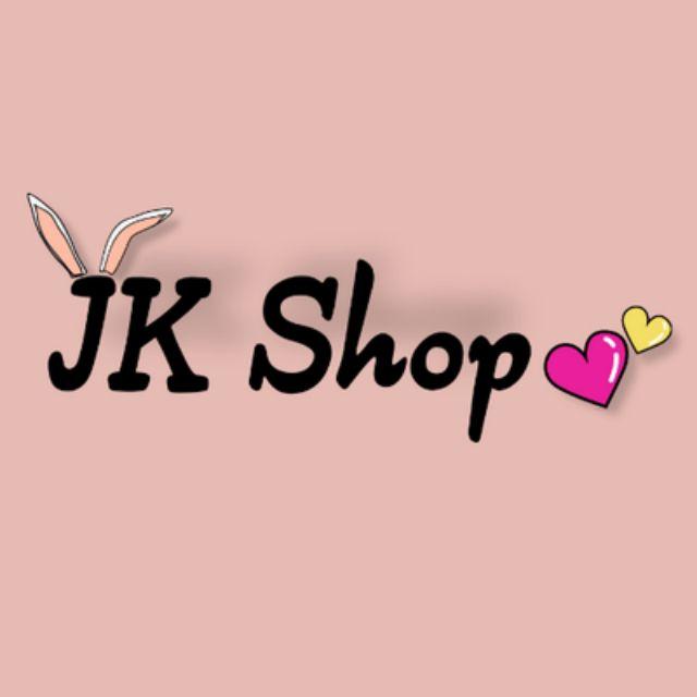 jkshop01667390060