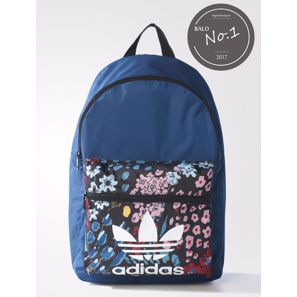 Balo Adidas Women Originals Classic AY9320