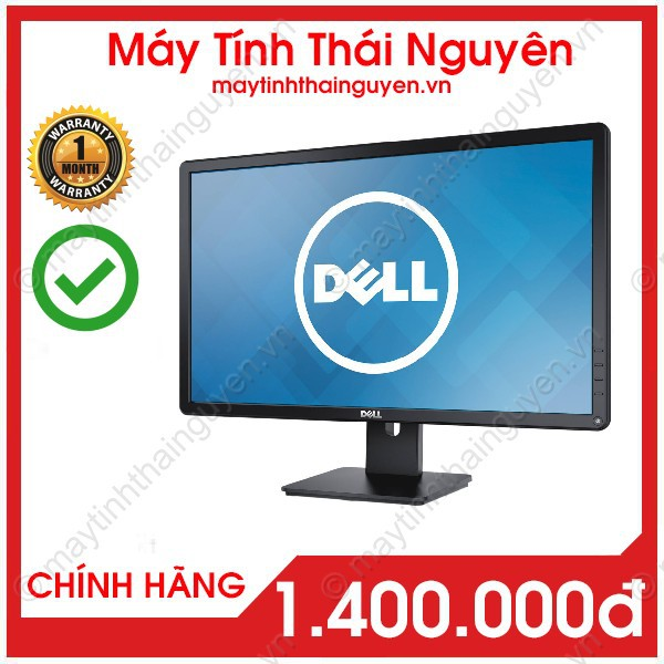 Màn hình máy tính 24inch Dell E2314 Full HD (Qua sử dụng) Giá chỉ 1.400.000₫