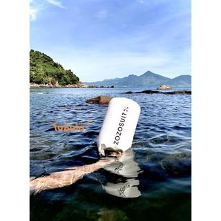 Túi chống nước đi biển – ZOZOSUIT BAG – Hàng chính hãng