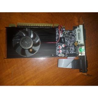 Card màn hình GT 730 2Gb NEW full Fe thumbnail
