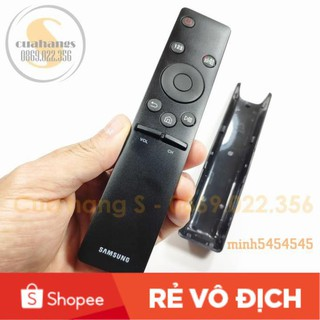 Điều khiển remote thay thế SAMSUNG