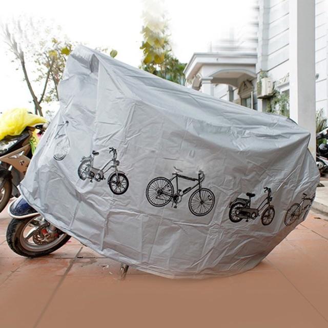 Bạt phủ xe máy in hình chống gió bụi, mưa nắng - 2930633 , 289310267 , 322_289310267 , 65000 , Bat-phu-xe-may-in-hinh-chong-gio-bui-mua-nang-322_289310267 , shopee.vn , Bạt phủ xe máy in hình chống gió bụi, mưa nắng