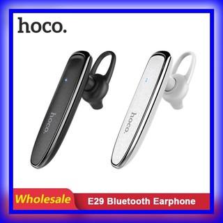 Tai Nghe Bluetooth Chính Hãng Hoco E29 V4.2