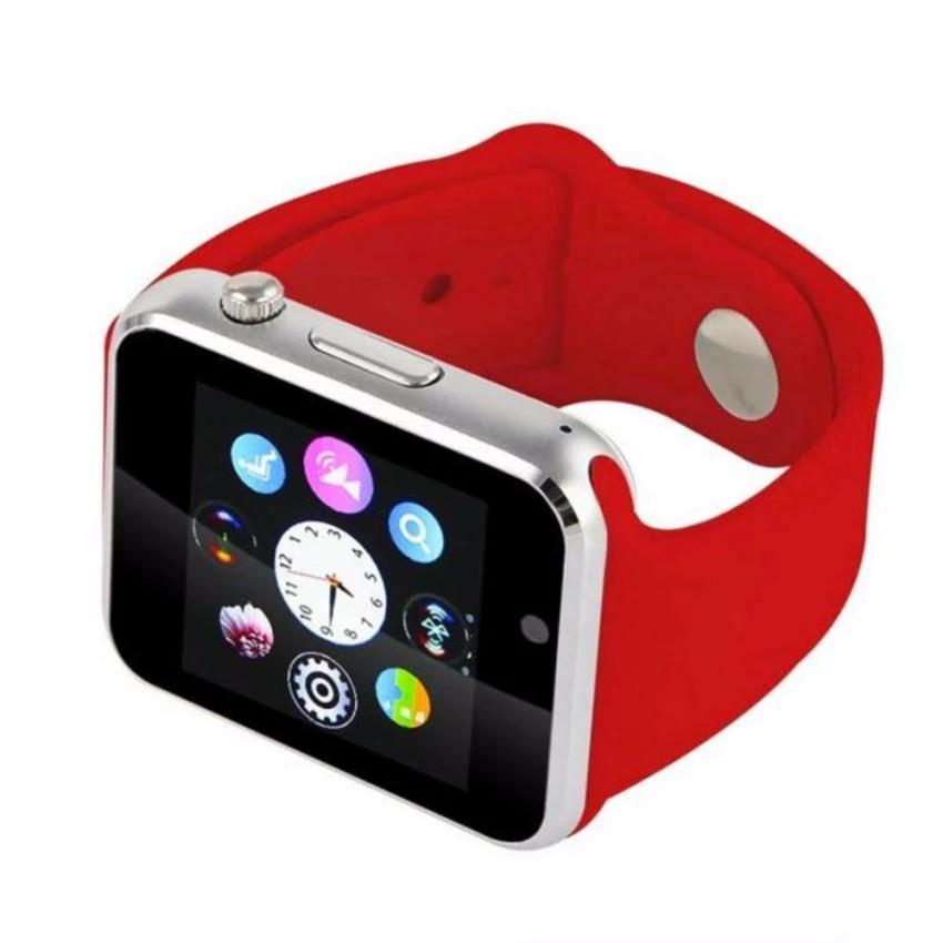 combo 8 đồng hồ thông minh A1 - 2849751 , 815165460 , 322_815165460 , 844000 , combo-8-dong-ho-thong-minh-A1-322_815165460 , shopee.vn , combo 8 đồng hồ thông minh A1