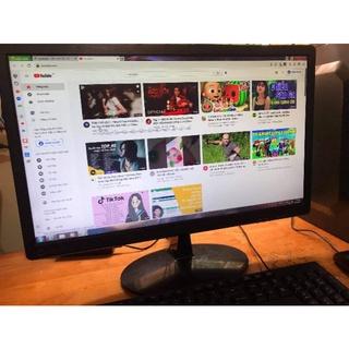 máy tính văn phòng thumbnail