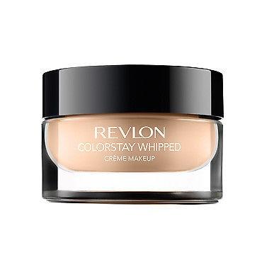 Kem nền Revlon ColorStay Whipped Creme Makeup #220