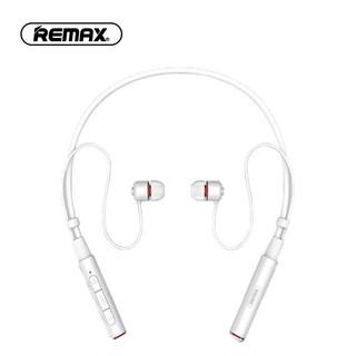 Tai nghe thể thao REMAX kết nối Bluetooth V4.1 có nam châm
