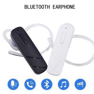 Tai Nghe Bluetooth Nhét Tai Nhỏ Gọn _ Kết nối Bluetooth V4.1 - Hàng Đóng Hộp