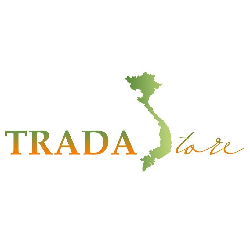 trada_store, Cửa hàng trực tuyến   SaleOff247
