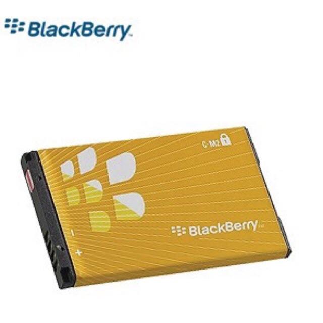 Pin BlackBerry C-M2 8100 / 8110 / 8120 / 8220 - 3381672 , 974492559 , 322_974492559 , 74000 , Pin-BlackBerry-C-M2-8100--8110--8120--8220-322_974492559 , shopee.vn , Pin BlackBerry C-M2 8100 / 8110 / 8120 / 8220
