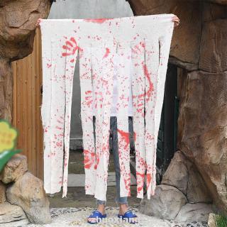 Đồ Chơi Halloween Hình Chữ Nhật