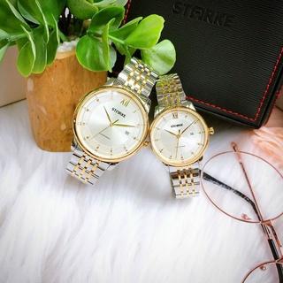 đồng hồ đôi starke mẫu mới thumbnail