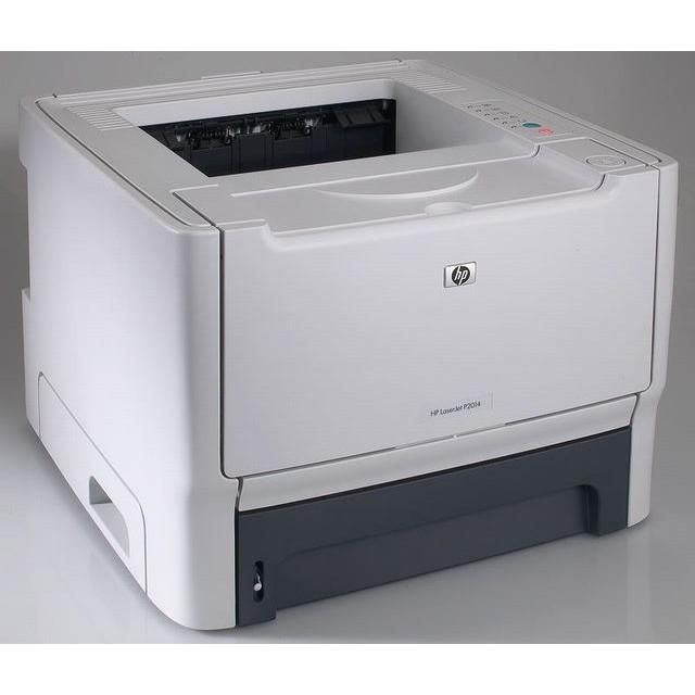 Máy in HP Laserjet P2014 cũ