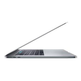 Macbook Retina 13'' -2014