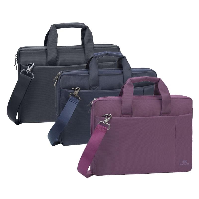 Túi xách laptop chống nước Rivacase 8221 (13.3 inch) - 2881167 , 859213823 , 322_859213823 , 862000 , Tui-xach-laptop-chong-nuoc-Rivacase-8221-13.3-inch-322_859213823 , shopee.vn , Túi xách laptop chống nước Rivacase 8221 (13.3 inch)