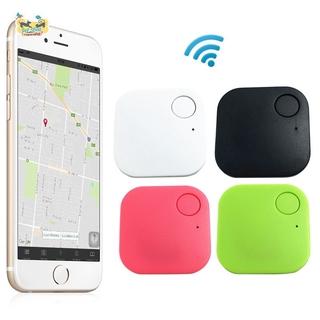 Thiết Bị Định Vị Gps Kết Nối Bluetooth 4.0