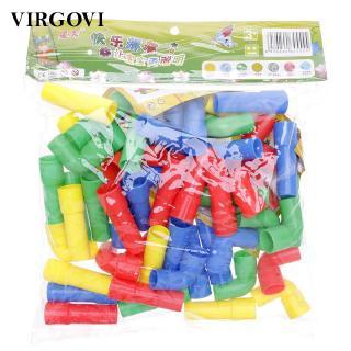 Building Block Bricks Sets Enlighten Educational Toys Assembly Toy 1 Set Fine