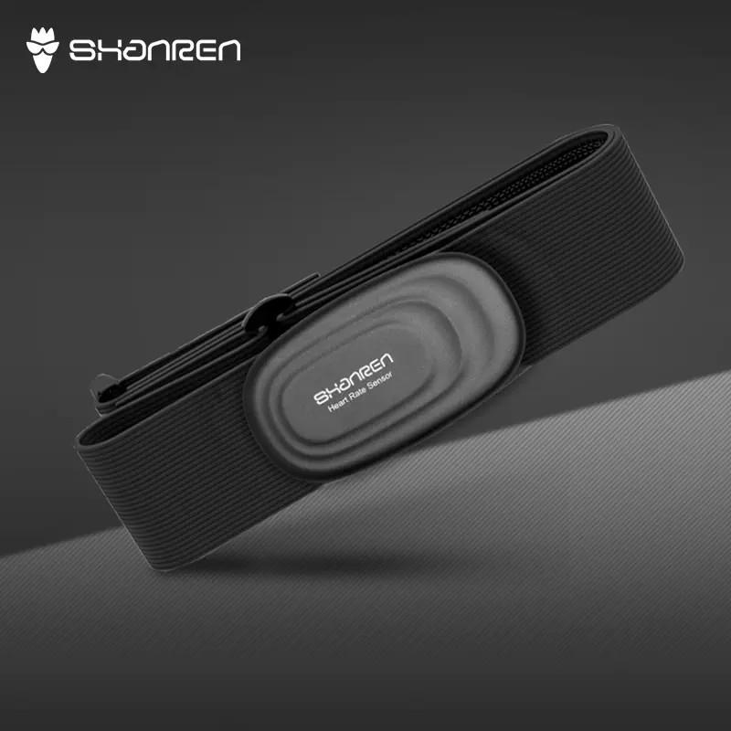 Set Đồng Hồ Đeo Tay Thông Minh Hỗ Trợ Theo Dõi Các Chỉ Số Sức Khỏe Có Kết Nối Bluetooth Chống Thấm Nước 10